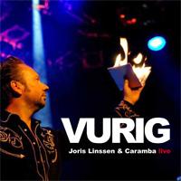 VURIG - CD